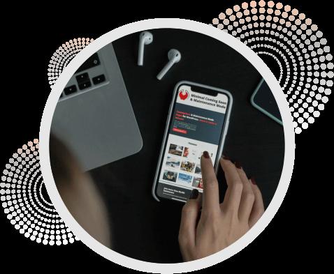 ios App Development Partner
