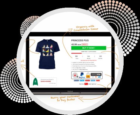 Shopify Development Partner